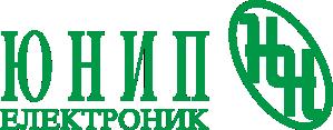 ЮНИП Електроник